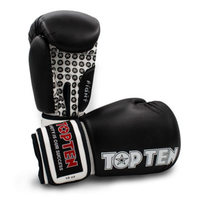 WAKO 10oz Boxing Gloves
