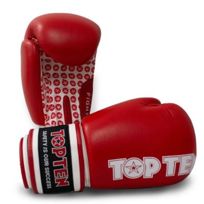 Top Ten Fight Boxing Gloves