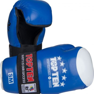 ITF Superfight 3000 glove