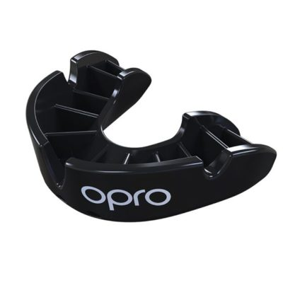 Kids Opro mouthguard